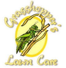 Lawn Care Business Logo4